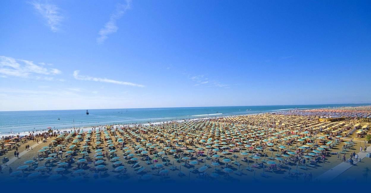 Bilocali E Monolocali In Affitto A Bibione Regent Beach