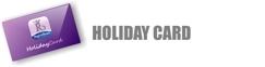 Logo-HolidayCARD