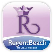 Regent Beach - Holiday Resort
